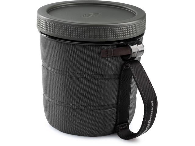 GSI Fairshare 2 Mug grau